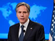 """Les États-Unis """"profondément préoccupés"""" par """"l'intolérance"""" de Moscou envers la liberté d'expression"""
