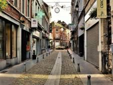 """""""Achetez dans nos commerces"""", le message de la Ville de Huy aux citoyens"""