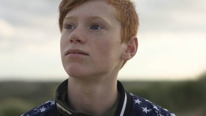 Stef uit Lochem opeens in Oscar-film waarin hij vertelt over de zelfgekozen dood van zijn vader