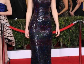 Jennifer Lawrence krijgt opnieuw miljoenencontract van Dior aangeboden