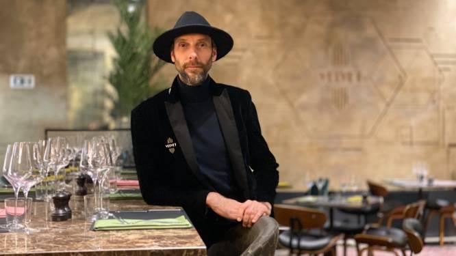 """Nieuw restaurant en cocktailbar geopend aan Zuid: """"Binnenkort organiseren we ook live-concerten"""""""