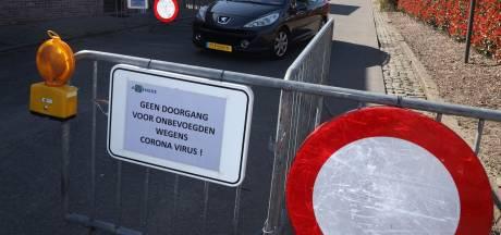 Podcastserie Grensverhalen begint in Zeeuws-Vlaanderen