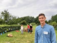 Ecowijk Nederasselt wil dorp meenemen: 'Iedereen is welkom'