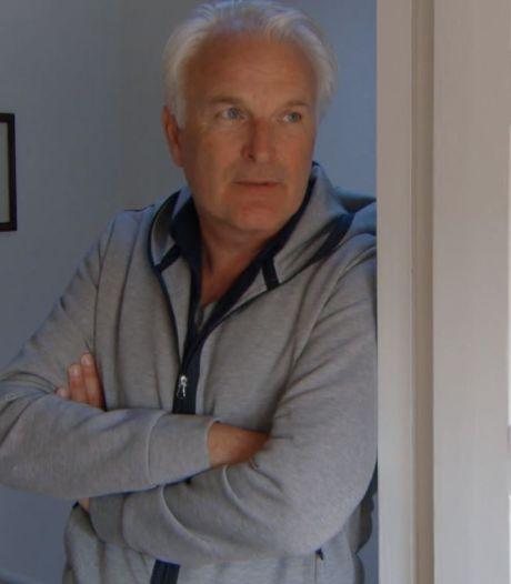 Kopen Zonder Kijken-bouwer Bob stopt 2 ton in verrot pand in Wassenaar: 'Leukste huis ooit'