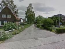 Hoogte levensloopbestendige woningen in Vorden stuit op weerstand: 'Maar daar kan ik weinig aan doen'