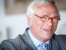 Sjef Evers enthousiast over eventuele terugkeer in Maassluis' stadsbestuur
