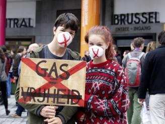 """Sommige GAS-boetes zijn onwettig"""