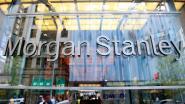 Morgan Stanley krijgt boete van 20 miljoen euro wegens koersmanipulatie