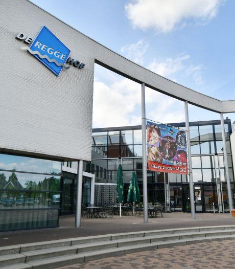 Wethouder bemiddelt in conflict tussen De Reggehof en vier gebruikers van Goors theater