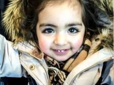 Zaak tegen vader ontvoerde Insiya bij verstek behandeld