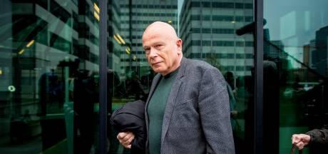 Advocaat Plasman wil niet-stemmers een stem geven