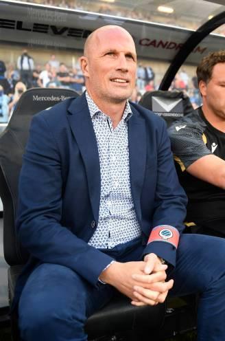 """Unieke inkijk in 'Team Clement', de meest succesvolle staf van het land: """"Iemand die niets van voetbal kent, kan niet zeggen wie de hoofdcoach is"""""""