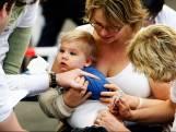 Kinderopvang kan ongevaccineerde kinderen weigeren