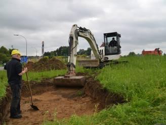 Archeoloog voor een dag in Archeocentrum Velzeke