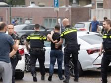 Wéér een ongeluk op 'zeer onveilige' Dalweg in Soest, PvdA stelt vragen: 'Dit is de druppel'