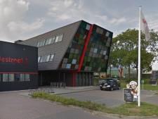 Groen licht voor 'Werkcafé 2.0' bij Impact in Kampen