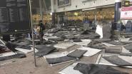 Ze waren geen slachtoffer, maar dienden wel aangifte in na aanslagen van 22 maart