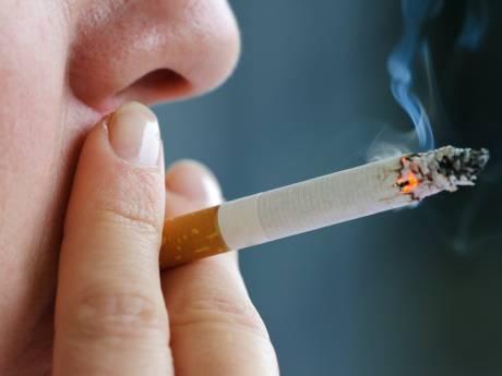 Après combien d'années les effets du tabac deviennent-ils irréversibles?