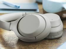 Betaalbare headsets voor thuis vergaderen én gamen
