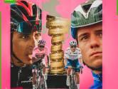 """""""Ik liet je de sprint winnen baas"""", net geen record en zwarte regenjas die iedereen verraste: dé tien momenten van de eerste tien Giro-dagen"""