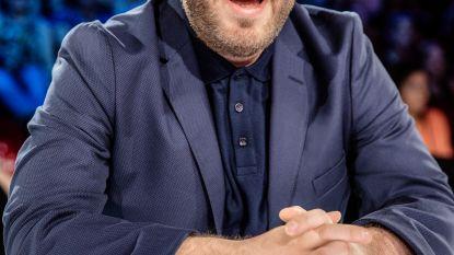 """Jens Dendoncker vervangt Niels Destadsbader in 'Belgium's Got Talent': """"Jurylid heeft vooral buikgevoel nodig, en buik heb ik genoeg"""""""