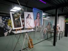 Culturele broedplaats Arnhem op slot vanwege 'zeiljacht vol coke'