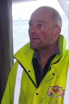 Mokkende Mees uit Uppel 'ondankbaarste kandidaat ooit' van klusprogramma RTL
