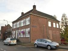 Museum Van Lien doet stapje terug