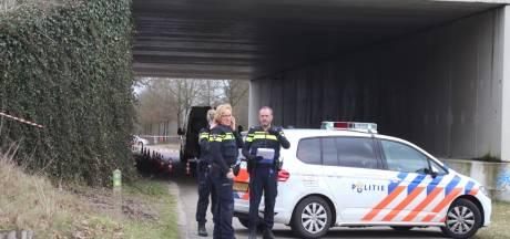Man doodgeschoten in buitengebied van Schaijk