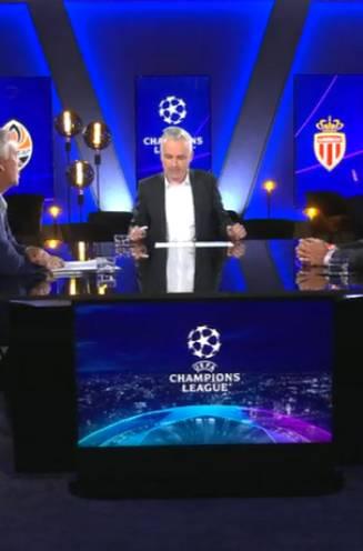 """Dit zijn de potentiële tegenstanders van Club in Champions League - Degryse en Mulder geven hun droompoule: """"Geen schrik hebben van topclubs"""""""
