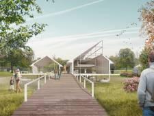 Oosterbekers willen landgoed Hartenstein herstellen, want het gaat ze aan het hart: dit is het plan