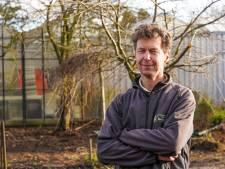 De palm mag blijven, maar tuincentrum Berkenhof in Gastel krijgt nieuwe smoel