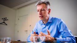 """Geert Noels: """"Maatregelen tegen coronavirus schadelijker dan virus zelf"""""""
