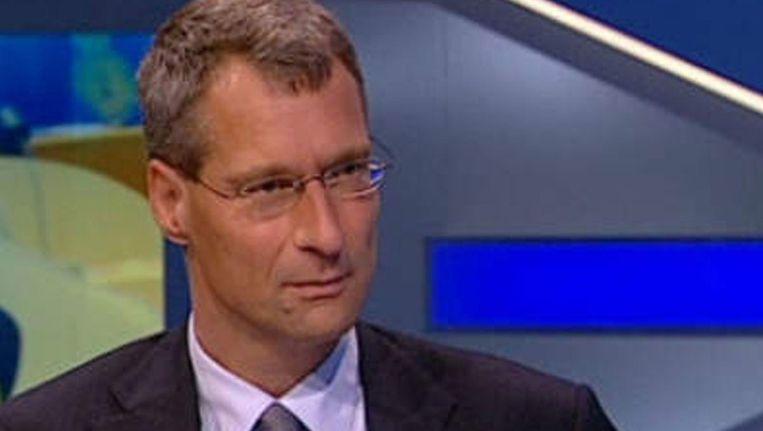 Marcel Wintels Beeld Screenshot Nieuwsuur