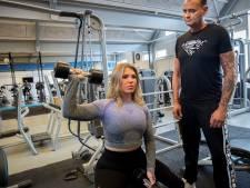 Sportschoolhouder in Spijkenisse vecht voor zijn pand: 'Hangjeugd komt anders weer op straat te staan'