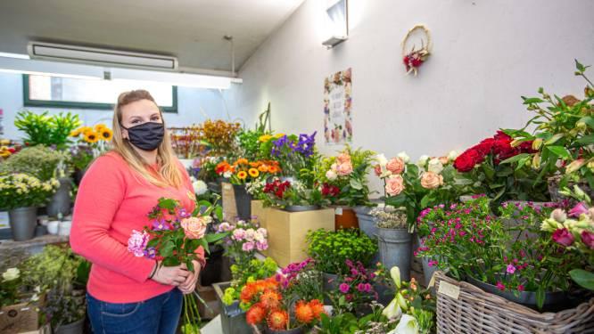 Beschamend: spaarpotje van Boven de Wolken gestolen bij Bloemen Orchid
