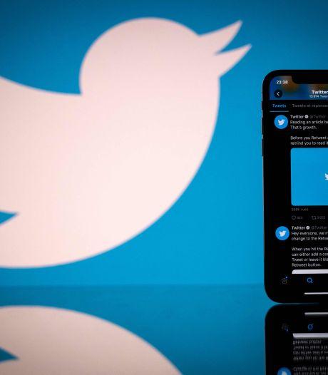 Twitter wil met meer reclame omzet in drie jaar verdubbelen
