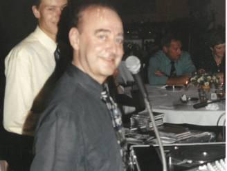 """Iconische Eeklose DJ Eddy Ready (71) overleden: """"Muziek was zijn leven"""""""