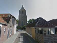 Inwoner Nieuwerkerk: 'Lang luiden kerkklokken is achterhaald'