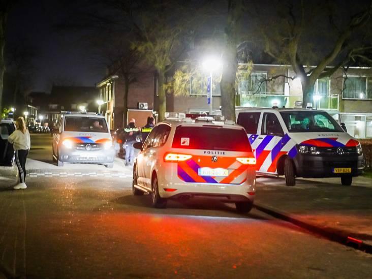 Man verdacht van niet een maar drie lukrake levensgevaarlijke aanvallen op vrouwen met een mes