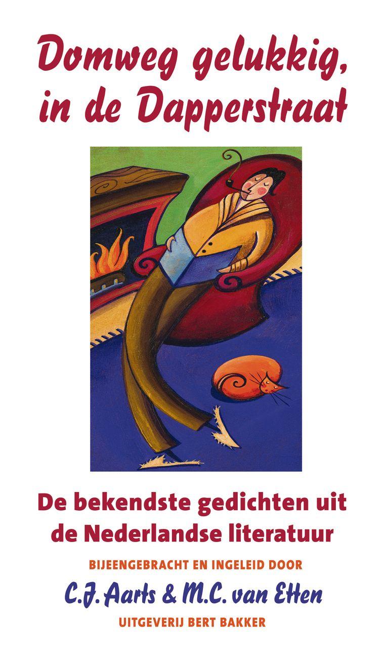 Ontwerp Kok Kurpershoek, 2008. Beeld Bert Bakker