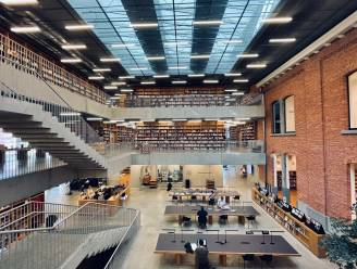 Utopia wint toonaangevende internationale LEAF-architectuurprijs