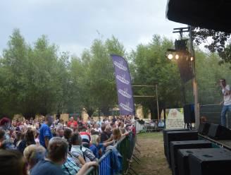Driedaagse zomerconcerten met foodtruckfestival vervangen Parkconcerten