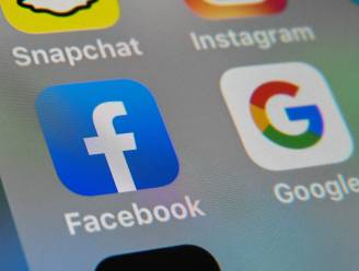 Google en Facebook verplichten personeel vaccinatie voor toegang tot kantoor