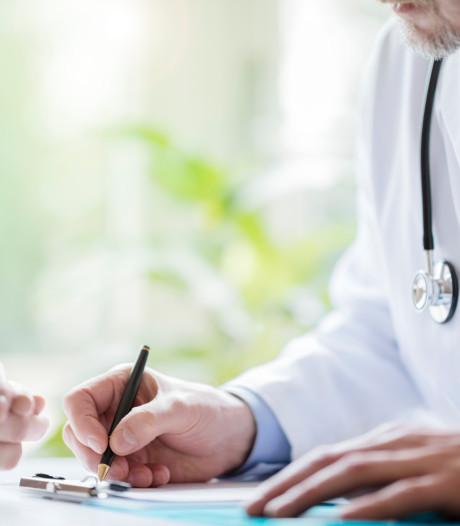 Nieuw gezondheidscentrum in Ruwaard bedient straks 10.000 patiënten