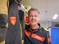 Geen dodelijke slachtoffers in Twente bij brand in 2020, blijft dat zo?