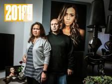 Oom en tante Ivana Smit: 'Wraakgevoelens worden groter'