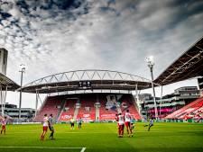 Loyaliteit voetbalfan is eindig: 'Stip aan de horizon moet snel komen'