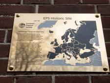 Internationale erkenning: Utrechtse Sonnenborgh is nu officieel een plek van 'historisch belang'