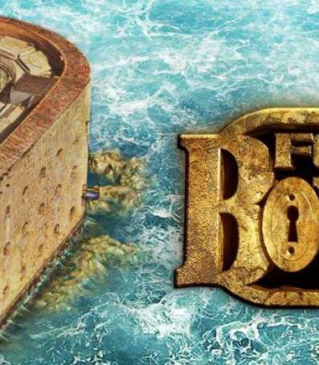 Fort Boyard en deuil: un membre de l'équipe est décédé